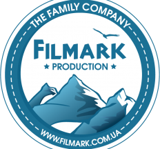 Filmark Production