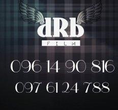dRb film
