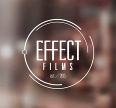 Effect Films