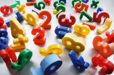 Нумерологія: визначення дати весілля