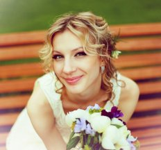 Мельничук Катерина