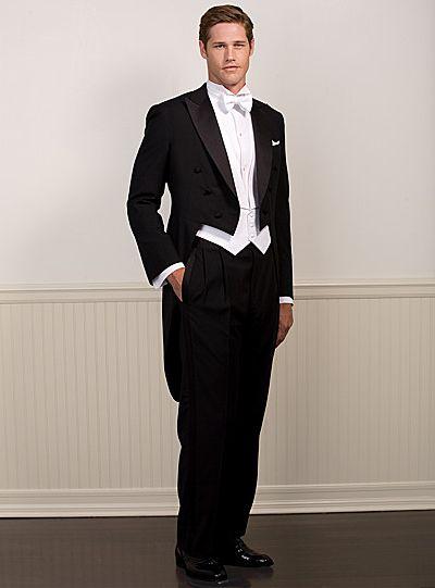 Костюм нареченого. Як вибрати костюм. e2c1953587f57