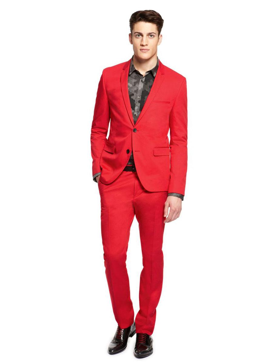 Як вибрати колір чоловічого костюма   c12fd1833e75a