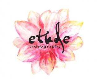 Etude Videography