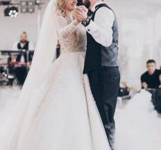24af56808178b0 Studio One Love Перший весільний танець ➤ Весілля Шоу програма Львів 👍