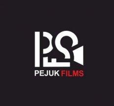 PejukFilms
