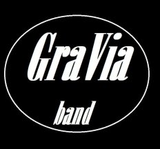 GraVia band