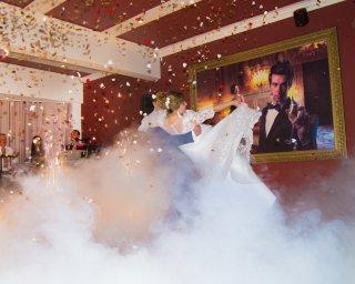 Весільний фотограф Наталія Качмар