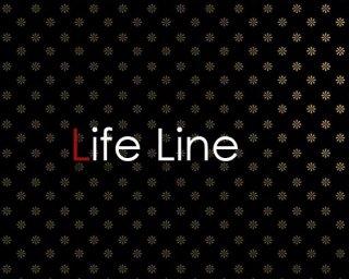 LifeLine Films