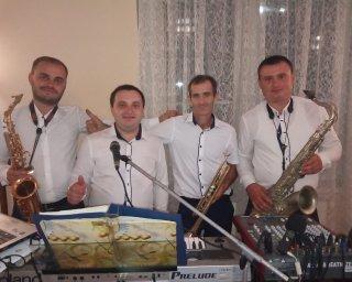 Гурт Родичі