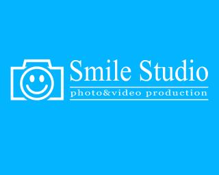 Smile Studio фото відеозйомка. Аерозйомка