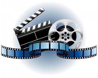 Відеозйомка важливих для вас подій