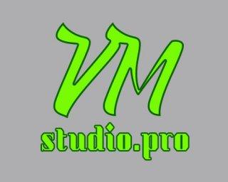 VM-studio.pro
