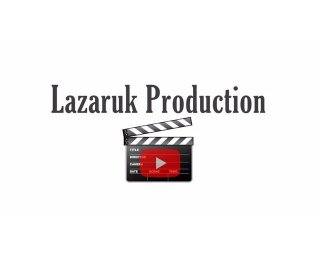 Lazaruk Production