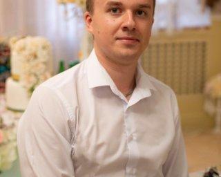 Ігор Жабровець