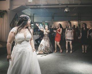 Весільний фотограф Трач Ілля
