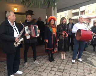 Весільні музиканти Гурт Гордій!!!