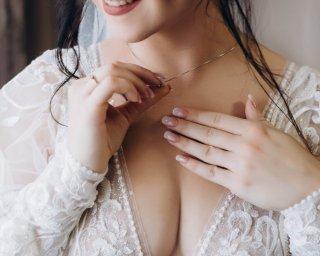 Весільний фотограф Сергій Крок (Krok Production)
