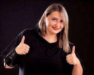 Ната Редчук