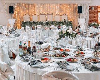 Ресторанно-готельний комплекс Скіфія