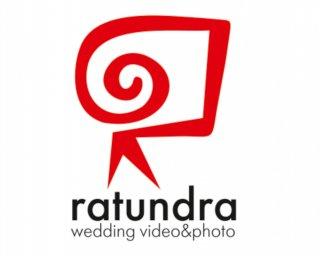 Ratundra production