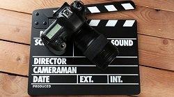 Відеоограф likevideosemka